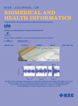 Fall risk assessment through automatic combination of clinical fall risk factors and body-worn sensor data