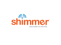 Shimmer - Discovery in Motion