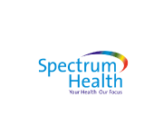 Spectrum Health - Your Health Our Focus