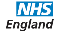 Kinesis Health Technologies Selected to Participate in NHS Innovation 'Test Beds' Initiative
