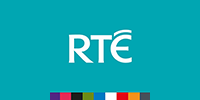 Kinesis Health Technologies features on RTE's Drivetime radio programme