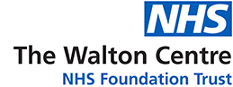 Walton centre: Medicash grant supports Parkinsons Project