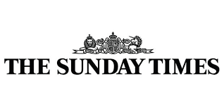 Kinesis Health Technologies profiled in the Sunday Times